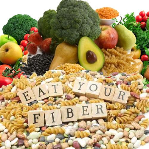15 day diet plan image 7